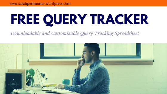 Free query tracker (1)